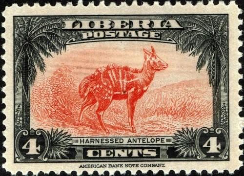 Liberia-Scott-Nr-286-1942.jpg