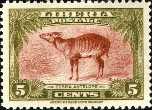 Liberia-Scott-Nr-287-1942.jpg
