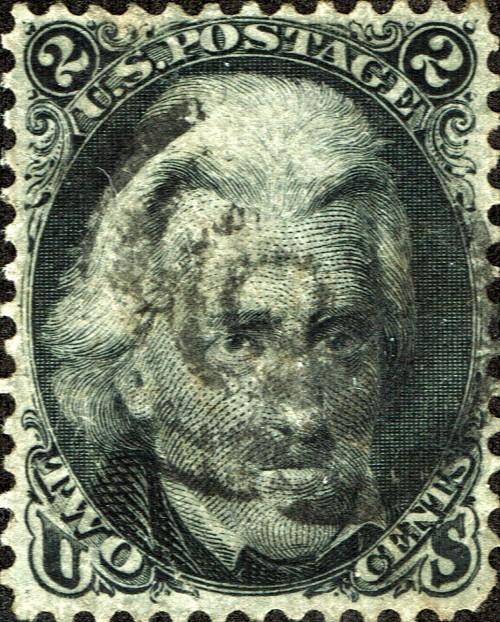 USA-Scott-Nr-73-1863.jpg