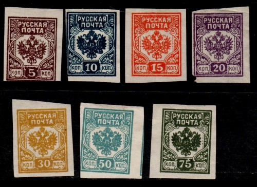 russian5.jpg