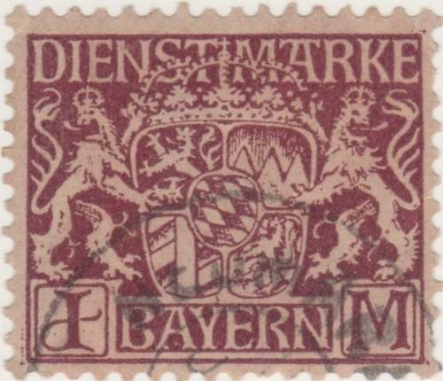 bayernO19-001.jpg