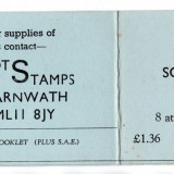 scotstamps-2