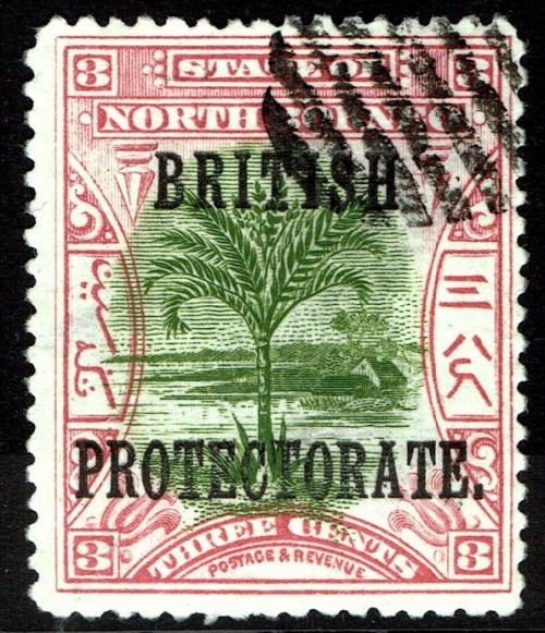 North-Borneo-Scott-Nr-107-1901-05.jpg