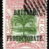 North-Borneo-Scott-Nr-107-1901-05