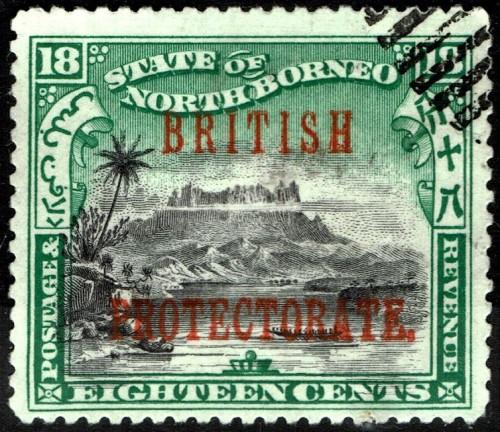 North-Borneo-Scott-Nr-113-1901-05.jpg