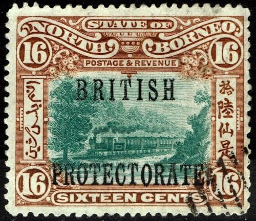 North-Borneo-Scott-Nr-123-1902.jpg