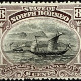 North-Borneo-Scott-Nr-64-1894