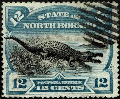 North-Borneo-Scott-Nr-65a-1894.jpg