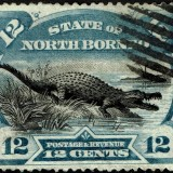 North-Borneo-Scott-Nr-65a-1894