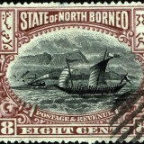 North-Borneo-Scott-Nr-85-1897-1900