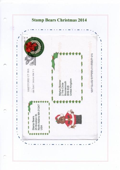 stamp-bears-christmas.jpg
