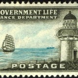New-Zealand-Scott-Nr-OY30-1947-65