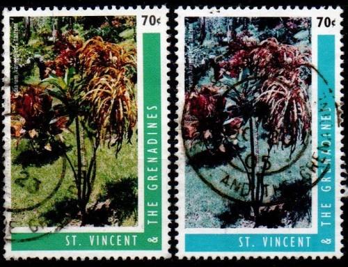 St-Vincent.jpg