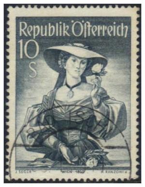 1948SG1144.jpg