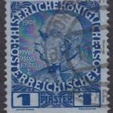 1908SG64
