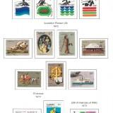 steiner-stamp-album-pages-australia-1966-1990-pg-15