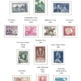steiner-stamp-album-pages-australia-1965-pg-24