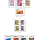 steiner-stamp-album-pages-australia-1966-1990-pg-16