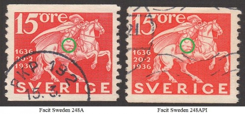 Sweden-Facit-248A--248API-50p-compare-marked.jpg