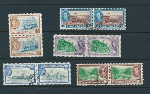 british-honduras-1938-1953.jpg