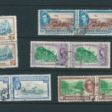 british-honduras-1938-1953