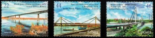 serbia-2011-bridges.jpg