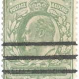 great-britain-george-vii-stamp-1902-or-1904