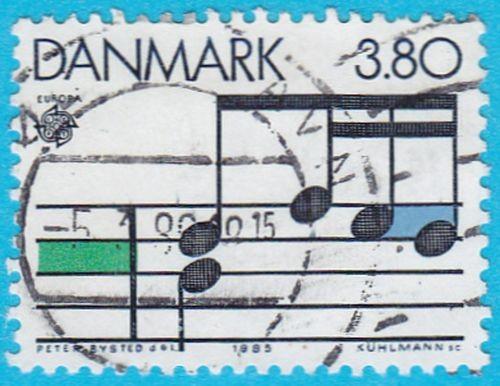 1985-SG797.jpg