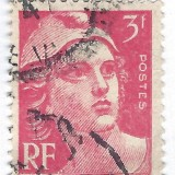 france-1948-1949-marianna-scott-595