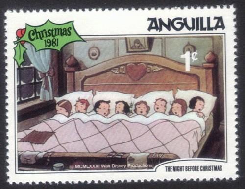 Anguilla-stamp-453m.jpg
