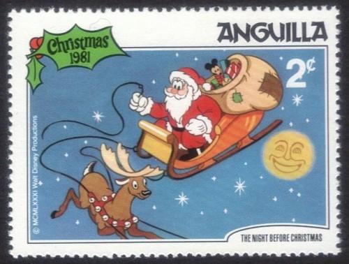 Anguilla-stamp-454m.jpg