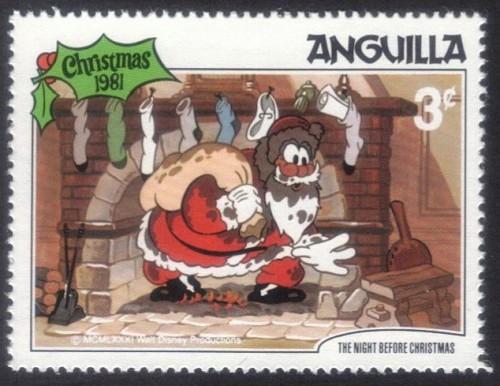 Anguilla-stamp-455m.jpg