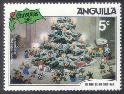Anguilla-stamp-456m.jpg