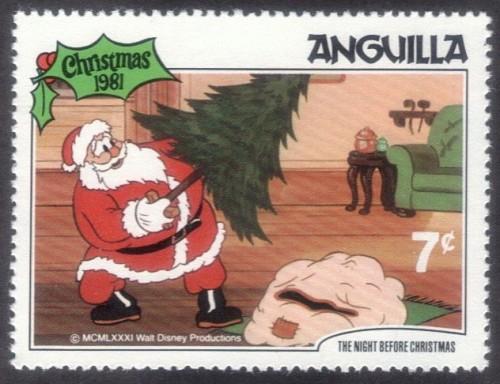 Anguilla-stamp-457m.jpg