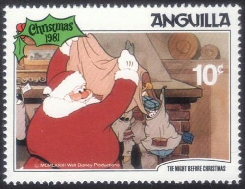 Anguilla-stamp-458m.jpg