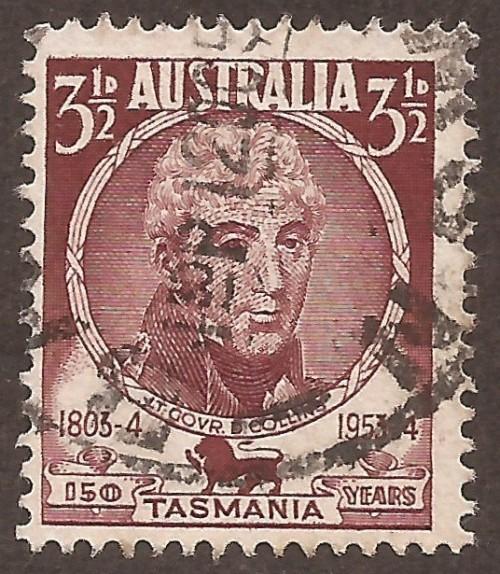 Australia-263u.jpg