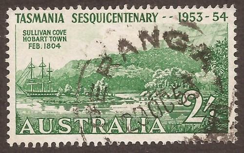 Australia-265u.jpg