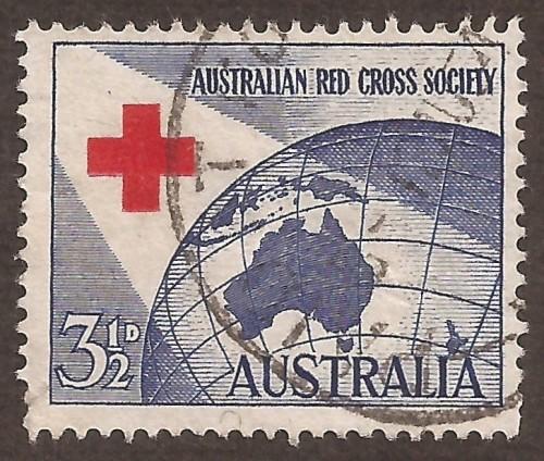 Australia-271u.jpg