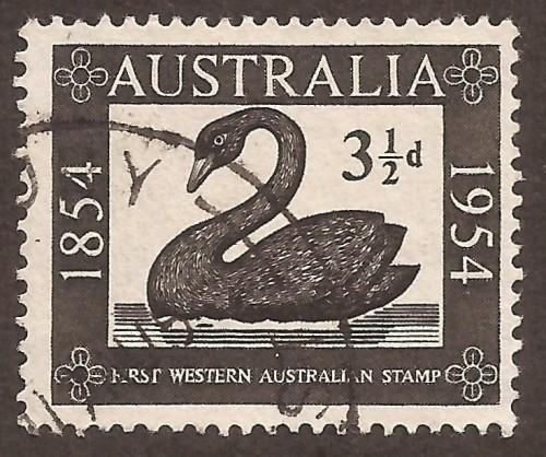 Australia-274u.jpg