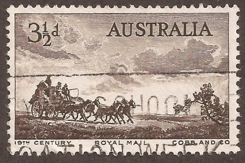 Australia-281u.jpg