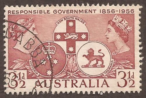 Australia-287u.jpg