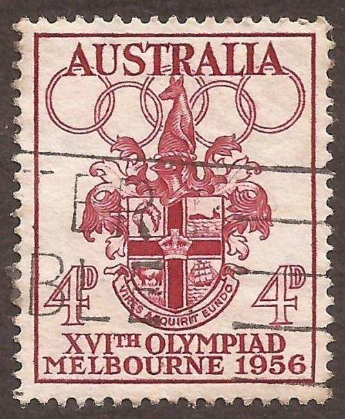 Australia-288u.jpg