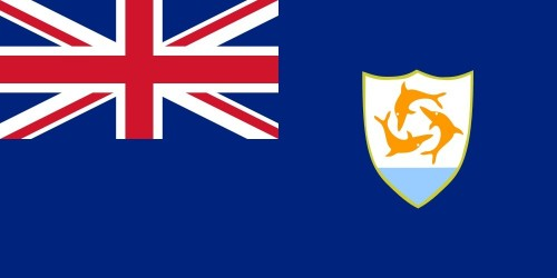 Flag-of-Anguilla.jpg