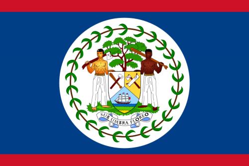 Flag-of-Belize.png