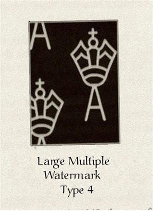 LargeMultiWmk.jpg