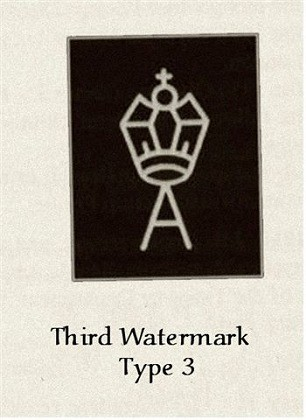 ThirdWatermark.jpg