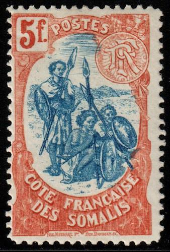 somalicoast-1902.jpg
