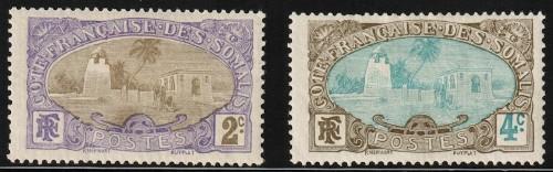 somalicoast-1909-01.jpg