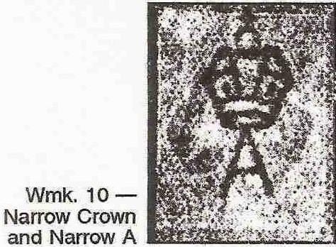 wm-10.jpg