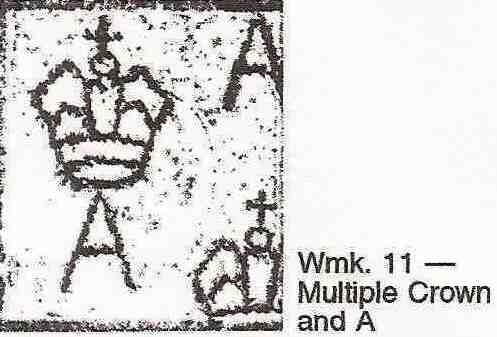 wm-11.jpg